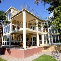 Прекрасная вилла люкс с 4-мя спальнями в Сутоморе, в г.Подгорица