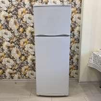 Холодильник бу в отличном состоянии, в Краснодаре