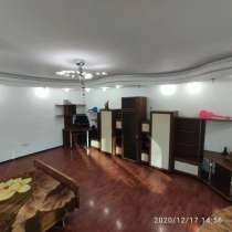 1 комнатная квартира центр МОССОВЕТ 46.8м2, в г.Бишкек