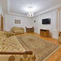 Квартиры Посуточно, в г.Астана