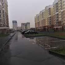 Новостройка на Спутников 16\2 кв 45, в Екатеринбурге