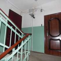Продаю комнату 19 кв. м. г. Краснозаводск Московская обл, в Сергиевом Посаде