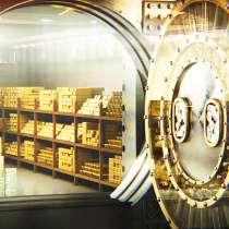Нужен инвестор для оборотных средств в готовый бизнес, в Москве