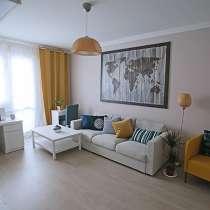 Продажа квартиры, в г.Ческе-Будеёвице