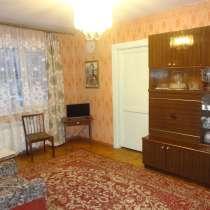 Продам 2 комнатную квартиру в Гатчине, в Гатчине