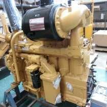 Двигатель Shanghai SC11B184G2B1, в Якутске