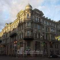 Продаю офис, в Санкт-Петербурге