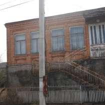 Большой дом на Малтакве, в г.Поти