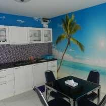 Люкс апартаменты на 4 человек у моря в Паттайе - Таиланд, в г.Паттайя