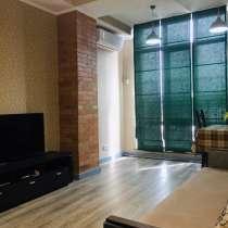 Сдаю в аренду 1 комн. квартиру в центре г. Бишкек за $350, в г.Бишкек