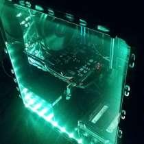 Игровой Компьютер, в Москве