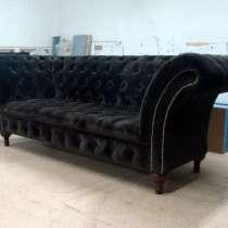 Мягкие мебели на заказ, в г.Шымкент