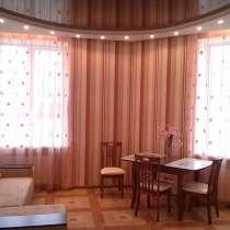 Сдам 2-х комнатную квартиру г. Судак, в Судаке