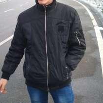 Алексей, 35 лет, хочет познакомиться, в г.Cosbuc