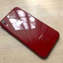 Iphone xr64 гб, в Екатеринбурге