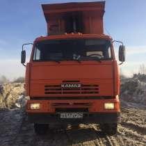 Продам, в Челябинске
