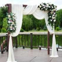 Свадебный декор, в г.Гродно