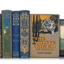Куплю книги до 1940г разные, в г.Ереван
