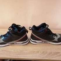 Обувь мужская, в г.Брест