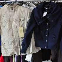 Одежда Одяг жіночий Street One, Telly Weijl новий на вагу, в г.Стрый