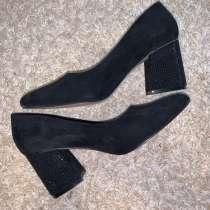Туфли женские, в Муроме