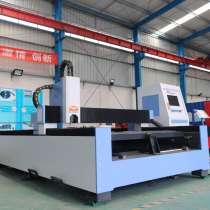 Лилия по лазерной резки металла, цена низкая в Китае, в г.Kagoya