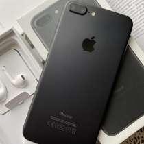 Phone 7+, в Ростове-на-Дону