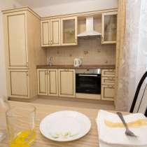 Сдается квартира, в Железногорск-Илимском