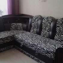 Продам диван, в Перми
