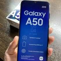 Продам телефон Samsung galaxy a50, в Архангельске