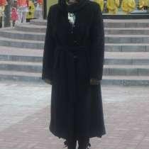 Демисезонное пальто, в Урае