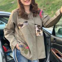 """Одежда из Индии. Магазин """"ЗИМА-ЛЕТО"""". Трикотаж, платья, туни, в г.Бишкек"""