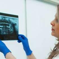 Русская стоматология в Барселоне, в г.Барселона
