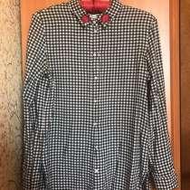 Рубашка ostin XS, в Перми