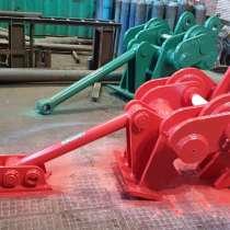 Крашер на экскаватор механический, в Амурске