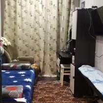 Продажа комнаты, в Перми
