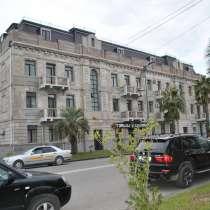 Квартира в центре Поти, в г.Поти