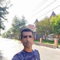 Dilshod, 41 год, хочет пообщаться, в г.Наманган