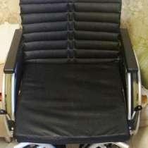 Кресло коляска Excel G5 Modular прогулочная, в Видном