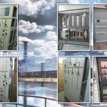 Электрощитовое оборудование, в Нижнем Новгороде