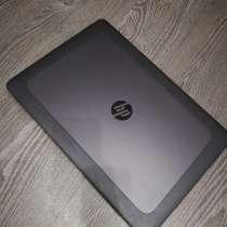 Продам ноутбук в отличном состоянии, в г.Уральск