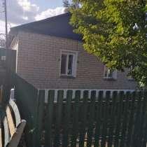 Дом, Челяб. обл, Октября. р-н, в Челябинске