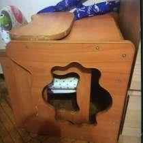 Мебель детская, в Химках