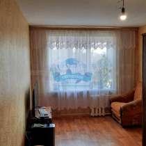 Комната в общежитии с мебелью, в Ставрополе