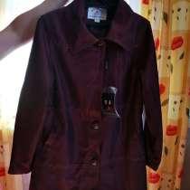 Продам куртку, в Шелехове