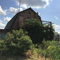 Продам дом в курортной зоне, в г.Харьков