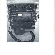 Продажа радиостанци, в Москве