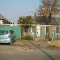 Обменяю дом в Воронеже на недвижимость в Крыму, в Воронеже