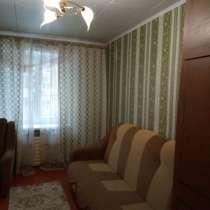 Продам комнату на ОК в центре города, в Пензе