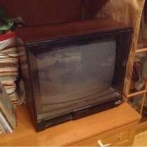 Продаю телевизор в хорошем состоянии, в Королёве
